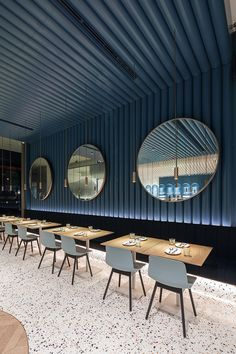 1228 best inspiring cafes images in 2019 cafe design coffee shop rh pinterest com