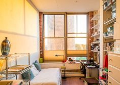 http://www.paragonproperties.com/listings/porter-loft/