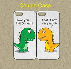 BFF couple case iphone 5s case,iphone 5s cases,best friends iphone 5c case,cool iphone 5c case,cute iphone 5s case,iphone 5 case,in plastic.