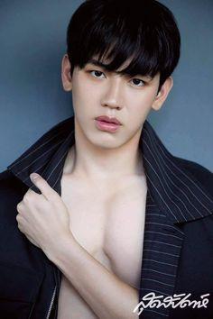 Foolish Asian Drama Life : New Thitipoom Techaapaikhun Cute Asian Guys, Hot Asian Men, Asian Boys, Cute Guys, Cute Actors, Handsome Actors, Series Lgbt, Dramas, Best Young Actors