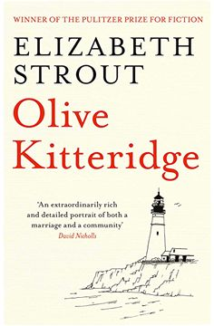 Booktopia has Olive Kitteridge, Winner of the 2009 Pulitzer Prize for Fiction by Elizabeth Strout. Buy a discounted Paperback of Olive Kitteridge online from Australia's leading online bookstore. Got Books, Books To Read, Olive Kitteridge, Touching Stories, Thing 1, Best Novels, What To Read, Book Photography, Nonfiction