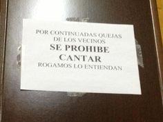 No es #dramaenelportal pero casi. Sidrería (asturiana, Claro) @hematocritico