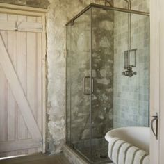 Rustic Bathroom Ideas Design Pictures Remodel Decor And Ideas More