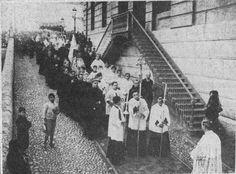 Barranco Bajada de Baños 1917-09-08