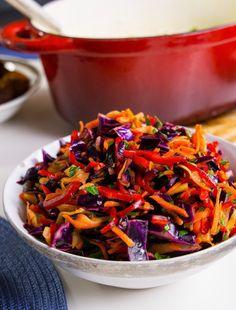 Pak Choi, Quorn, Kung Pao Chicken, Ratatouille, Japchae, Lunch Box, Eat, Ethnic Recipes, Kitchen