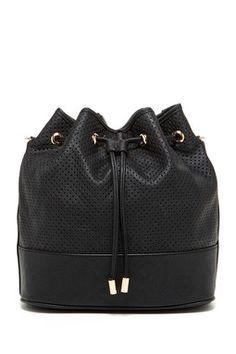 Buttercup Bucket Bag