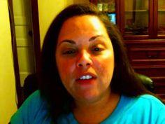 TAURUS JULY 06,2015 WEEKLY HOROSCOPE BY MARIE MOORE