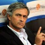 Mourinho Kembali Bertemu Musuhnya di Atletico