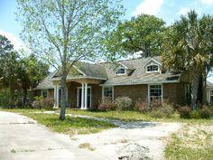 4/3, large home on 5 acres. Priced at $179,500. Http://www.NorthFlHomesandland.com . Bruce Dicks, Realtor, Coldwell Banker Bishop Realty