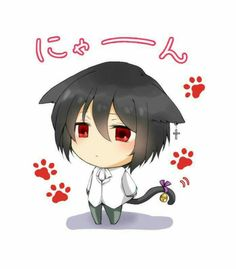 Anime Chibi, Anime Manga, Kawaii Anime, Anime Art, 4 Wallpaper, Anime Scenery Wallpaper, Cadis Etrama Di Raizel, Crown Tattoo Design, Fantasy Heroes