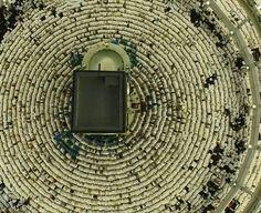 """Mecca 🎧👑👌♔♛✤😘ɂ💯тۃ؍ӑÑБՑ֘˜ǘȘɘИҘԘܘ࠘ŘƘǘʘИјؙYÙř😍😘 ș̙͙ΙϙЙљҙәٙۙęΚZʚ˚͚̚ΚϚКњҚӚԚ՛ݛޛߛʛݝНѝҝӞ۟ϟПҟӟ٠ąतभमािૐღṨ'†•⁂ℂℌℓ℗℘ℛℝ℮ℰ∂⊱⒯⒴Ⓒⓐ╮◉◐◬◭☀☂☄☝☠☢☣☥☨☪☮☯☸☹☻☼☾♁♔♗♛♡♤♥♪♱♻⚖⚜⚝⚣⚤⚬⚸⚾⛄⛪⛵⛽✤✨✿❤❥❦➨⥾⦿ﭼﮧﮪﰠﰡﰳﰴﱇﱎﱑﱒﱔﱞﱷﱸﲂﲴﳀﳐﶊﶺﷲﷳﷴﷵﷺﷻ﷼﷽️ﻄﻈ🎰ߏ👰ߒ😁👍  !""""#$%&()*+,-./3467:<=>?@[]^_~"""