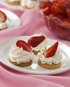 dessert recipies   Healthy dessert - Desserts