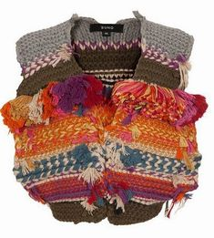 knitted-top.jpg (406×450)