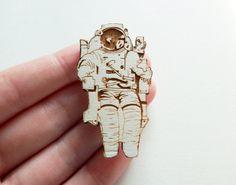 Lost in space di ZoOm Accessori su Etsy