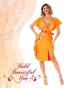 Rochie disponibila deja pe www.bby.ro Wrap Dress, Glow, Bodycon Dress, Beautiful, Collection, Dresses, Fashion, Vestidos, Moda