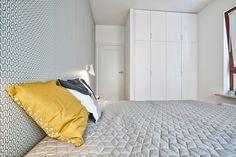gielda-niebieskosci-new-projektowanie-wnetrz-sypialnia-2