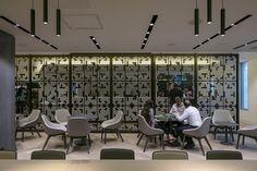 cbre-office-design-6