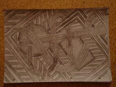 1 Hardwood Floors, Flooring, Crafts, Drawing S, Wood Floor Tiles, Wood Flooring, Manualidades, Handmade Crafts, Craft