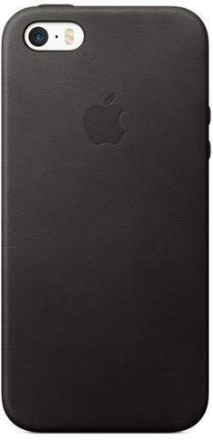 Iphone 7, Apple Iphone 6, Iphone Cases, Ipad Mini, Unicorn Iphone Case, Black Apple, Iphone Leather Case, Apple Tv, Cases