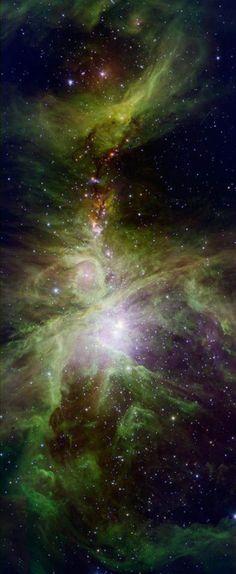 Nebula Images: http://ift.tt/20imGKa Astronomy articles:...  Nebula Images: http://ift.tt/20imGKa  Astronomy articles: http://ift.tt/1K6mRR4  nebula nebulae astronomy space nasa hubble telescope kepler telescope stars apod http://ift.tt/2ib4qCQ