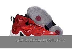 Discover the Nike Lebron 13 Gym Red Black White Men Basketball Shoes For Cheap Christmas Deals group at Pumarihanna. Shop Nike Lebron 13 Gym Red Black White Men Basketball Shoes For Cheap Christmas Deals black, grey, blue and more. Basketball Tricks, Jordan Basketball Shoes, Kyrie Basketball, Basketball Legends, Houston Basketball, Soccer Jerseys, Basketball Games, Basketball Court, Nike Shoes Online