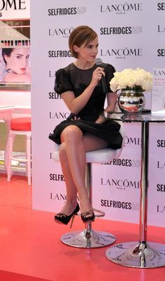 Emma Watson Casual, Keep It To Yourself, Lancome Paris, Best Titles, Selfridges & Co, Fake Pictures, Always And Forever, Celebs, Celebrities