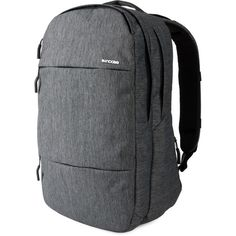 4cef34eaa50 Incase Designs Corp City Backpack for 17