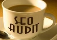 Yeeeha! audit And Analyze Your Website And Give You an A to Z Easy To Follow SEO Optimization Report With Over 50 Pages Specific For Your Website on fiverr.com