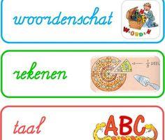 Educational Leadership, Educational Technology, Dutch Language, Mobile Learning, Maria Montessori, Learning Quotes, Primary Education, Teacher Quotes, Early Childhood Education