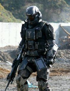 112 best excel management military tech images plane military rh pinterest com