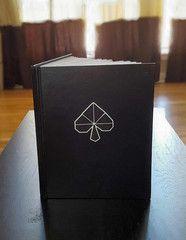 Origami Spade , Sticker - A Vol d'Oiseau, A Vol d'Oiseau  - 4