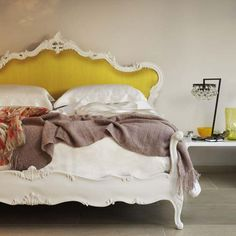I have to have this bed.