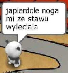 Polish Memes, Say My Name, Reaction Pictures, Cute Pictures, Things To Think About, Haha, Jokes, Mood, Feelings