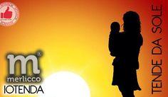IO TENDA - L'azienda Leader Nel Settore Tende Da Sole http://affariok.blogspot.it/2016/07/io-tenda-lazienda-leader-nel-settore.html