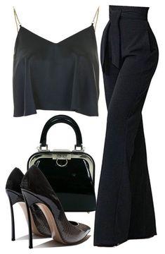 Look Fashion, Teen Fashion, Fashion Outfits, Womens Fashion, Fashion Trends, Petite Fashion, 70s Fashion, Fashion Tips, Elegantes Business Outfit