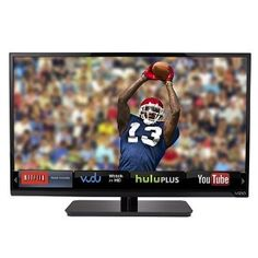 Excellent HDTV Price comparison site, lots of lovely big HD televisions, a pop up shows you the best deals that are only available for a short time, great looking website.