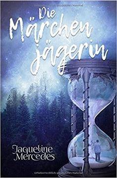 Autor: Jaqueline Mercedes Preis: Taschenbuch 10,00€ / Kindle Editon 2,99€ Gelesen: Ebook Seitenanzahl: 183 ISBN: 978-374...