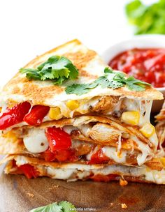 Tortillas, Tasty Dishes, Vegetable Pizza, Lasagna, Gluten Free, Snacks, Lunch, Cooking, Hot