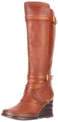 Miz Mooz Women's Brea Boot