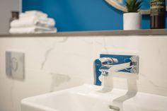Bristol, Toilet Paper, Sink, Store, Home Decor, Sink Tops, Homemade Home Decor, Vessel Sink, Tent
