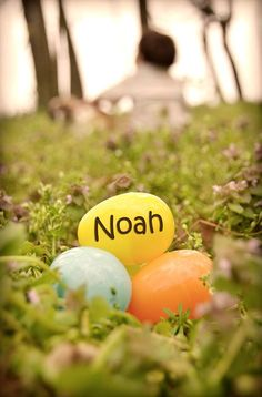 Spring Easter Photos by Amber S. Wallace Photography http://amberswallacephotography.shutterfly.com