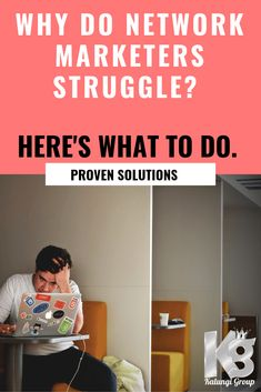 Why Do Most Network Marketers Struggle? Fix this and you will Win. Looking how to make money with network marketing? Use profit funnel as one of the best sales funnels to earn extra cash from home with mlm. Marketing Topics, Affiliate Marketing, Online Marketing, Leadership Skill, Network Marketing Tips, Home Based Business, Online Business, Business Opportunities, Pinterest Marketing