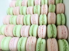 Happy Macaron Day! Product Catalogue, Goodies, Day, Sweet Like Candy, Sweets