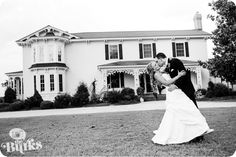 Yankee Hall Plantation, Greenville, NC. Where I want to get married :) or at least have a reception here.