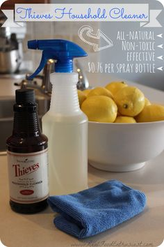 Day In the life of an Oiler   How I use Young Living essential oils in a typical day.