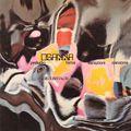 Osanna / オザンナ「MILANO CALIBRO 9 / ミラノ・カリブロ 9<Progressive Rock1300 SHM-CD>」
