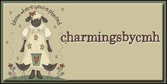 charmingsbycmh: Prim Raggedy Ann Hair Tutorial