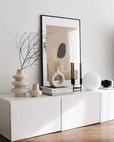 Home Room Design, Home Interior Design, Living Room Designs, Home Living Room, Living Room Decor, Bedroom Decor, Modern Room Decor, Teen Bedroom, Aesthetic Room Decor