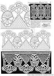 bildergebnis f r fileth keln vorlage fileth keltr ume pinterest vorlagen. Black Bedroom Furniture Sets. Home Design Ideas