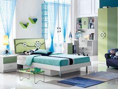 1000 images about kids beds bedroom stuff on pinterest boys bedroom furniture childrens bedroom furniture and kids bedroom furniture china children bedroom furniture